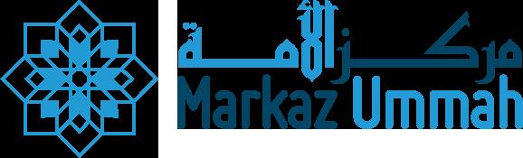 Markaz Ummah